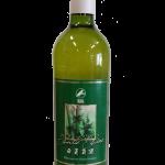 droge witte wijn