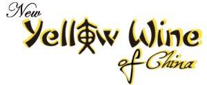 yellowwine